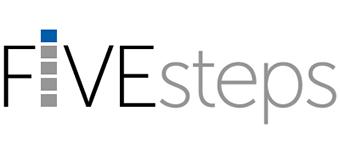 FiveSteps